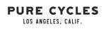 Pure Cycles dviračiai