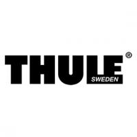 Thule dviračiai
